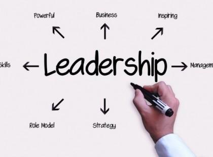 Extracting Employee Expertise & Motivation
